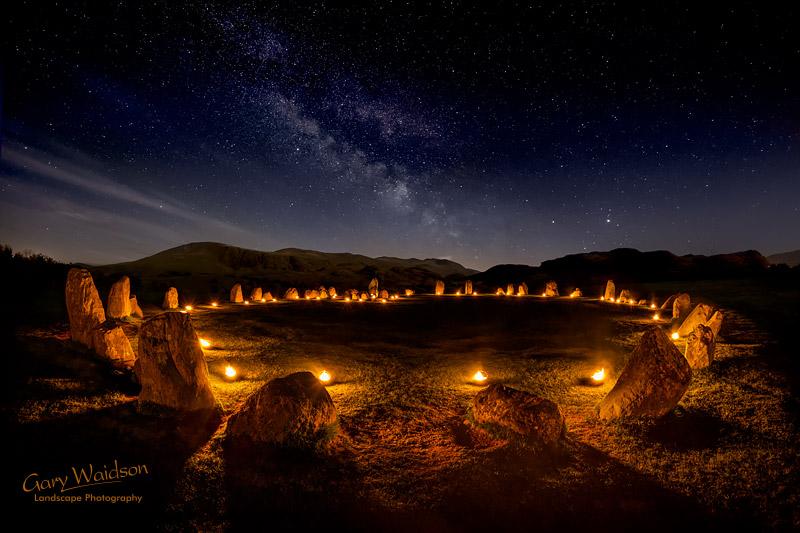 Castlerigg-Circle-of-Fire.jpg