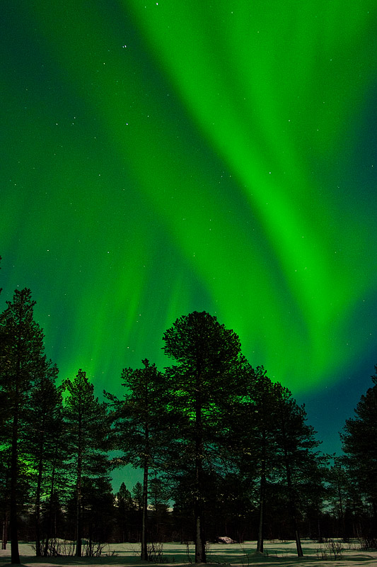 Northern-lights-Norway-5-3-2012